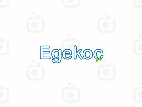 Ege 01