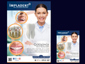 Proje#34198 - Sağlık Afiş - Poster Tasarımı  -thumbnail #22