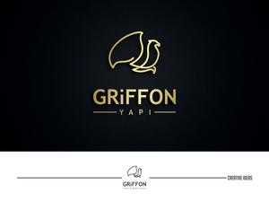 Griffon yap  02