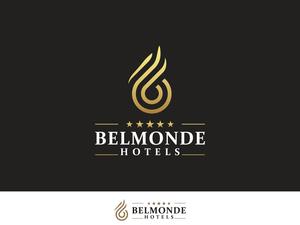 Belmonde 2