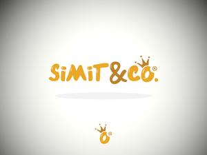 Simitco2