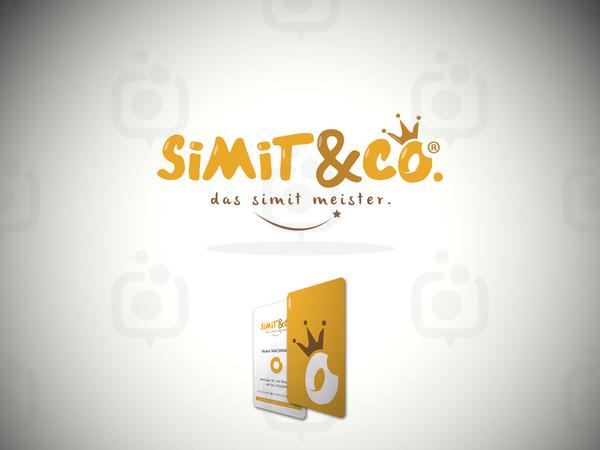Simitco1