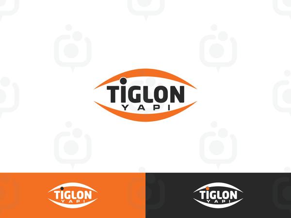 Tiglon1