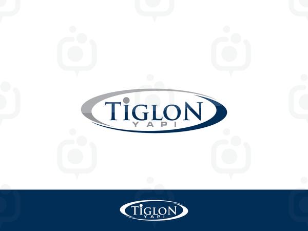 Tiglon3