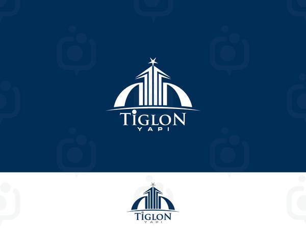 Tiglon4