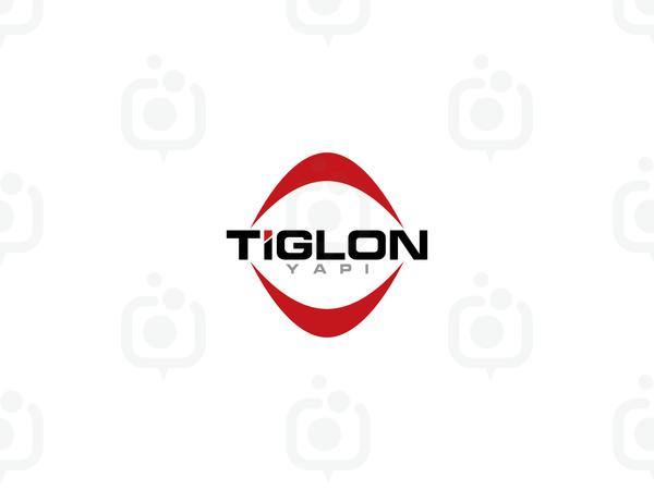 Tiglon5