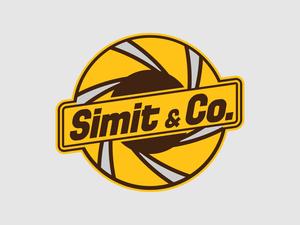 Simit
