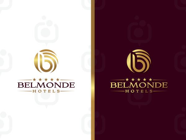 Belmonde1