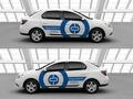 Proje#34389 - Danışmanlık, Hizmet Araç Üstü Grafik Tasarımı  -thumbnail #23