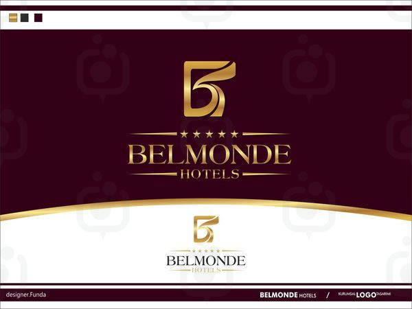 Belmonde