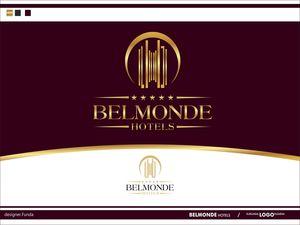 Belmonde2