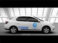 Proje#34389 - Danışmanlık, Hizmet Araç Üstü Grafik Tasarımı  -thumbnail #27