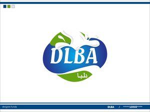 Dlba1