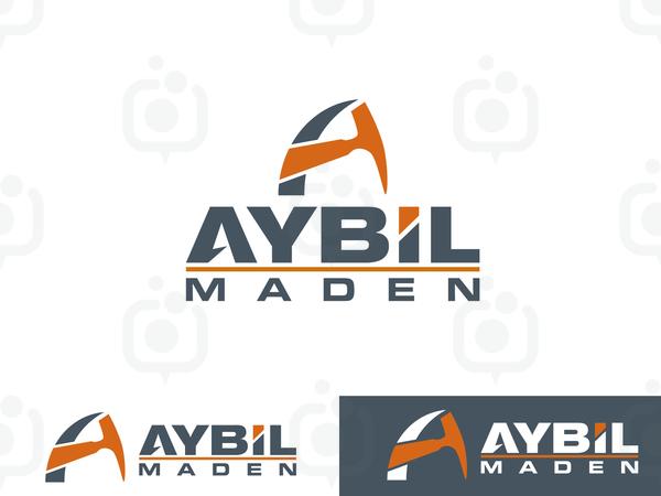 Aybil1