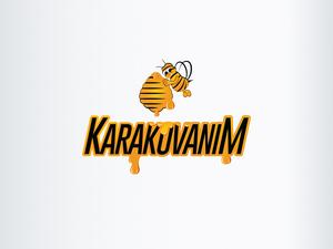 Kara5