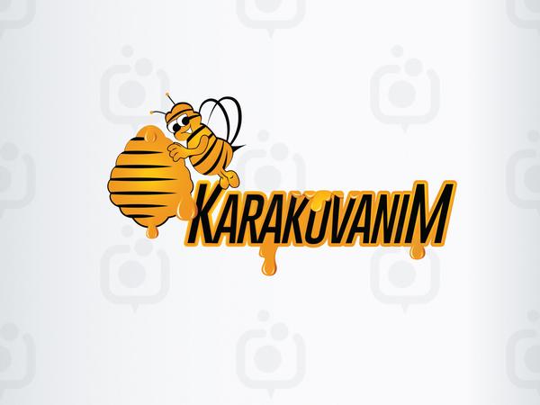 Kara6