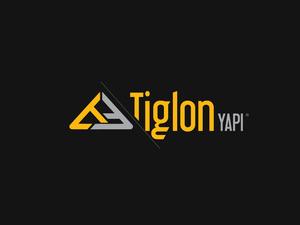 Tiglon