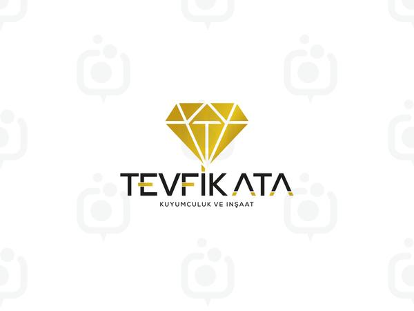 Tevfik