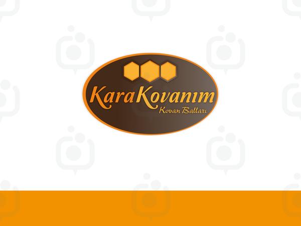 Karakovan   1