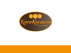 Karakovan   2