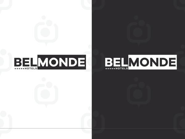 Belmode1