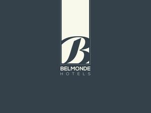 Belmode2