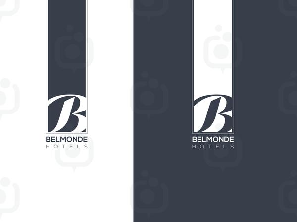 Belmode3