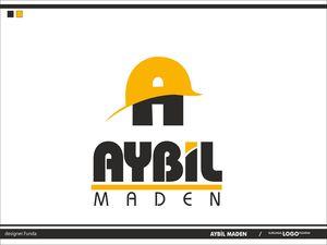 Ayb l