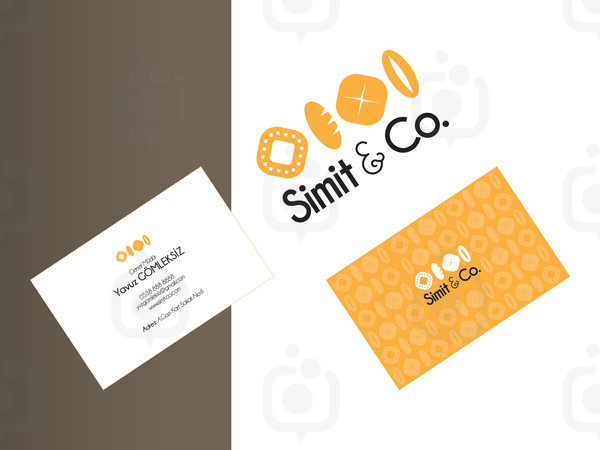 Simit.co 01