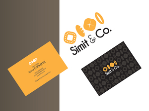 Simit.co 02