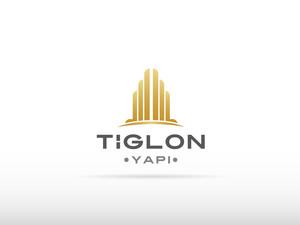 Tiglon2