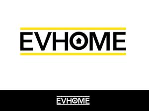 Evhome2