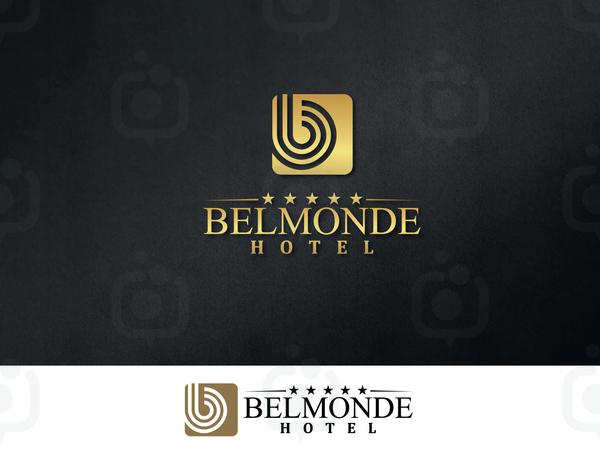 Belmonde b1