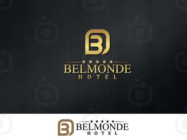 Belmonde b2