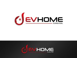 Evhome 2
