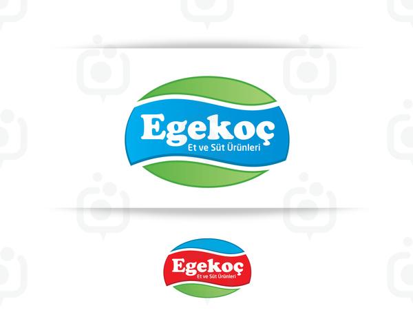 Egekoc
