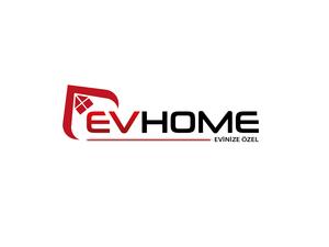 Evhome 3