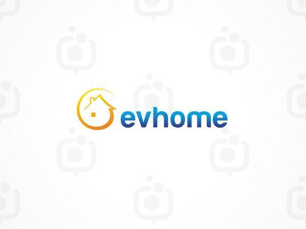 Evhome1