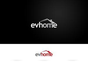 Evhome logo 3