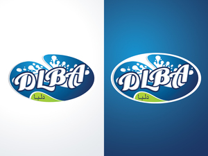 Dlba2