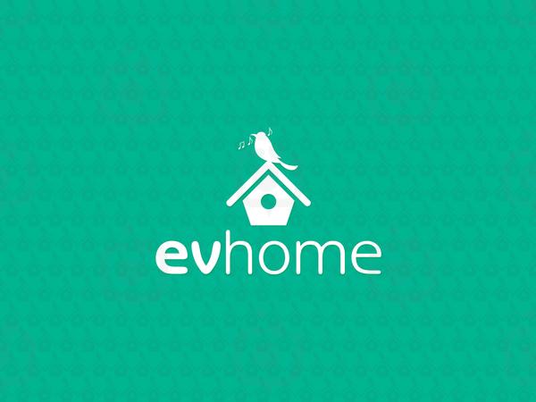 Evhome