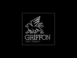 Griffon logo s13