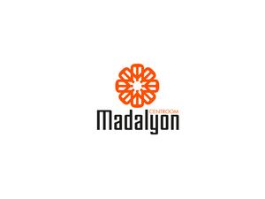 Madalyon