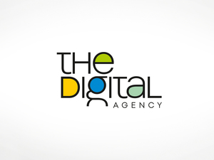 The digital