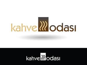 Kahve modasi01