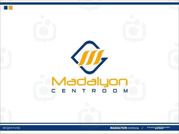Madalyon1