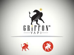 Griffon2