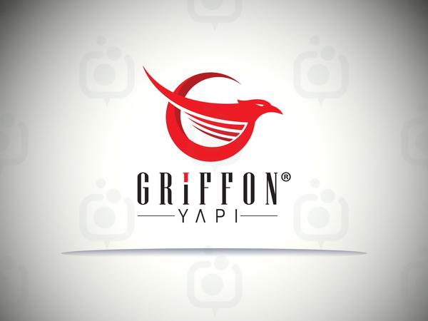 Griffon3