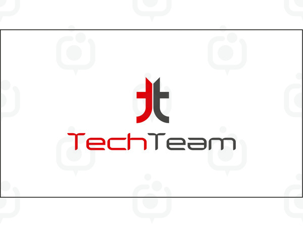 Techteam02