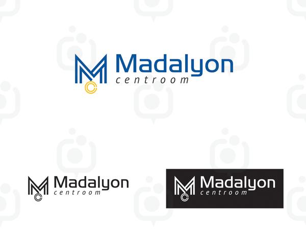 Madalyon 01